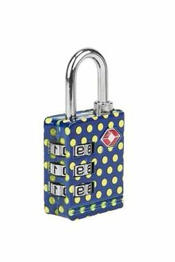 12790 tsa luggage lock