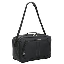 16 Inch Aerolite Carry On Hand Luggage Flight Duffle Bag, 2n