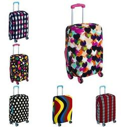For 18-29inch  Luggage Suitcase Protective Cover Bag Dustpro