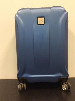 Skyway Luggage  20-Inch Hardside Spinner Carry-on Luggage Co
