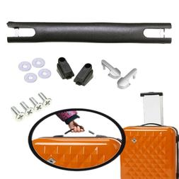 20cm Travel Suitcase Luggage Case Handle Strap Carrying Hand