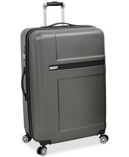 """$340 London Fog Southbury 29"""" Hardcase Expandable Spinner Lu"""