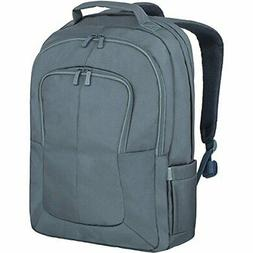 RIVACASE 8460 17 Inch Laptop Backpack with Luggage Strap | T
