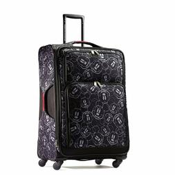 "American Tourister - Disney 34.5"" Spinner - Mickey mouse mul"