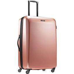 American Tourister Spinner 28, Rose Gold