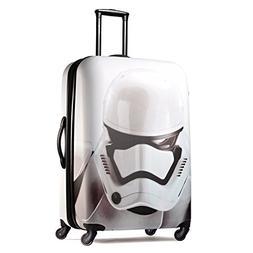 "American Tourister - Star Wars 28"" Spinner - Star Wars Storm"