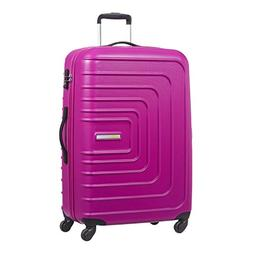 American Tourister Sunset Cruise Hardside 28, Pink Berry