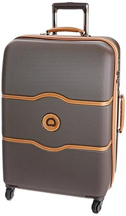 DELSEY Paris Delsey Luggage Chatelet 24 Inch Spinner Trolley