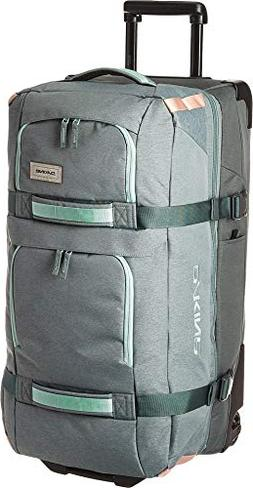Dakine Split Roller 85L Luggage Bag - Brighton - OS