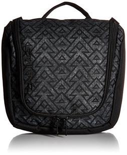 Dakine Travel Kit,Stacked ,One Size