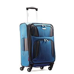 "Samsonite - Aspire Xlite 20"" Spinner - Dream Blue"