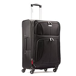 "Samsonite - Aspire Xlite 29"" Spinner - Black"