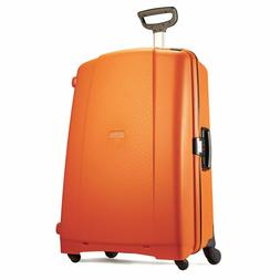 "Samsonite - F'lite Gt 30"" Spinner Upright Suitcase - Black"