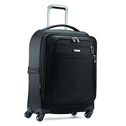 "Samsonite - Mightlight 2 25"" Spinner - Black"