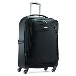 "Samsonite - Mightlight 2 30"" Spinner - Black"