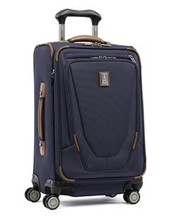"Travelpro Luggage Crew 11 21"" Carry-on Expandable Spinner wi"