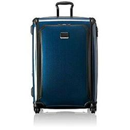 Tumi Tegra Lite Max Continental Expandable Carry-on, Blue
