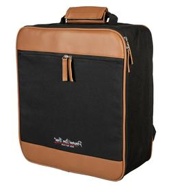 Allegiant Airlines Personal Item Bag Backpack Carry on Bag D