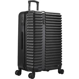 "inUSA Luggage Ally 28"" Lightweight Hardside Checked"