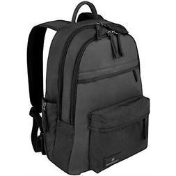 Victorinox Altmont 3.0 Standard Backpack