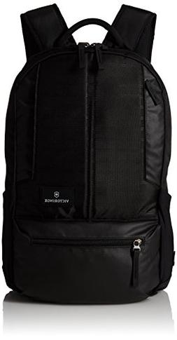 Victorinox Altmont 3.0 Laptop Backpack