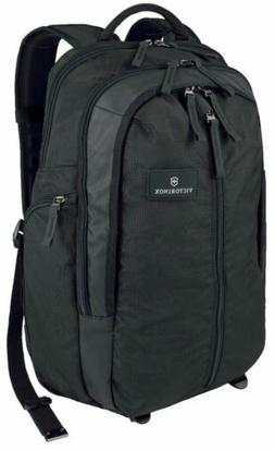 Victorinox Altmont 3.0 Vertical-Zip Laptop Backpack