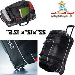 Samsonite Andante Travel/Luggage Case  for Travel Essential
