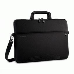 "Samsonite Aramon Nxt Carrying Case  For 15.6"" Notebook - Bla"
