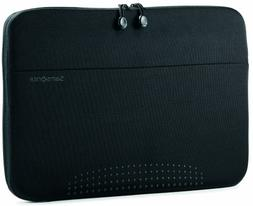 Samsonite Aramon NXT 15.6 Inch Laptop Sleeve, Black, One Siz
