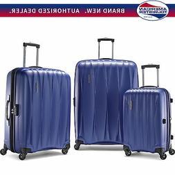 American Tourister Arona Premium Hardside Spinner 3Pcs Lugga