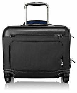 TUMI Arrive  McAllen Wheeled Brief with Laptop Insert - $119