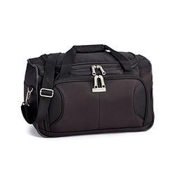 Samsonite® Aspire xLite Black Boarding Bag