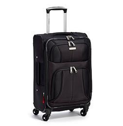 """Samsonite® Aspire xLite 20"""" Black Carry-On Spinner"""