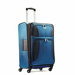 Samsonite Aspire xLite Expandable Softside with Spinner Whee