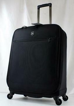 "Victorinox Avolve 3.0 26.4"" Expandable Medium Spinner Suitca"