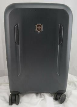 """Victorinox Avolve 3.0 25"""" Expandable Spinner Suitcase"""