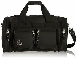 bel carry tote duffel bag