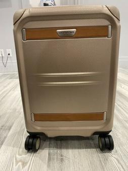 Ricardo  Beverly Hills Spinner  Luggage, Luxury , Ocean Driv