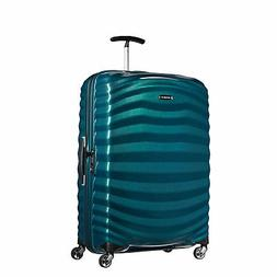 "Samsonite Black Label Lite-Shock 28"" Spinner - Luggage"