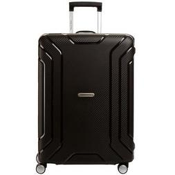 Blackbird 24-inch Hard Case Luggage