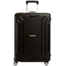 Blackbird 28-inch Hard Case Luggage