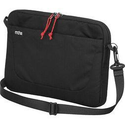 STM Goods Blazer Medium Sleeve 2 Colors Messenger Bag NEW