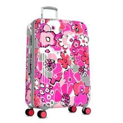 Blossom 25 Spinner Upright, Fuchsia