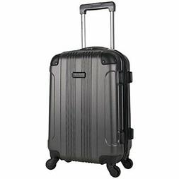 Kenneth Cole Reaction Out of Bounds 20 4 Wheel Upright