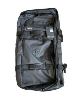 BRAND NEW DAKINE Split Roller 110L Luggage SQUALL