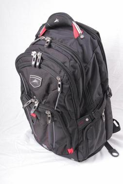 High Sierra Business Elite NEW w tags Backpack Original Auth