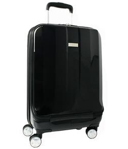 """Exzact Cabin luggage/Carry-on Bag 20""""/ hard shell / Front Po"""