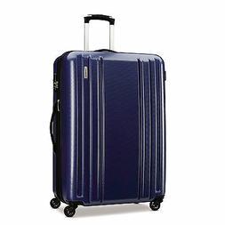 "Samsonite Carbon 2 28"" Spinner - Luggage"