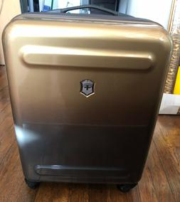 Victorinox Carry On Luggage