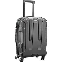 "Samsonite Centric 28"" Hardside Spinner Luggage Suitcase - Ch"